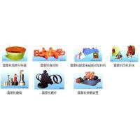 细度可调的矿石磨粉机(图),矿石磨粉机生产厂家,矿石磨粉机