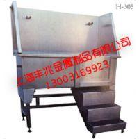 不锈钢移门水槽,高压冲水,防堵防漏,永不生锈,使用寿命长。