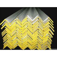 国粤304不锈钢角钢,专业生产