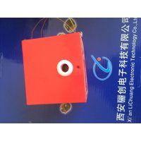 【西安骊创】事故按钮防水防尘/EP-11RNB/红色自复位按钮现货