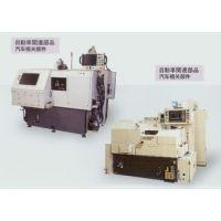 日本精工精机全自动内圆磨床SIG-2SII/SIG-3SII