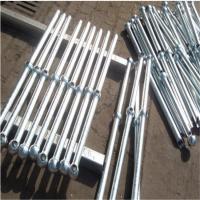 【厂家供应】镀锌钢格板、踏步板、沟盖板格栅