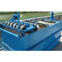 西安小区生活污水处理设备