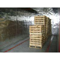 木材杀虫热处理设备_木材热处理_亿能干燥设备