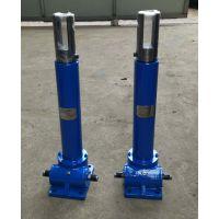 电动推杆专业的制造商——德州东迈400-6586-007