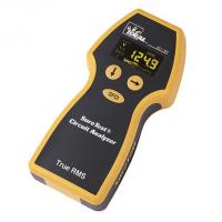 供应原装进口Ideal 61-164 Suretest手持式电路分析仪