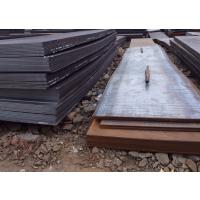 马鞍山直供日照开平板 Q345低合金板 日钢热卷 1800开平板 开平板工艺