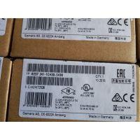 供应西门子6ES7241-1CH30-1XB0 SIMATIC S7-1200 通信板