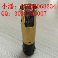 供应SIEMENS产品QRA2火焰探测器