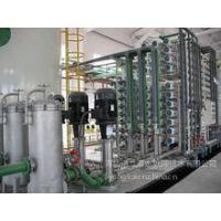 供应河北医用纯化水设备
