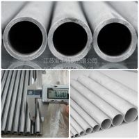 供应321不锈钢管Ф18/321不锈钢管Ф18的价格