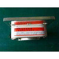 上海龙熔电气专业生产熔断器HLS3-1000V/1000A