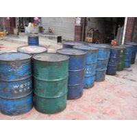 供应狮山废机油回收,盐步废油回收
