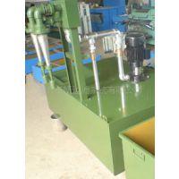 供应磨床过滤分离设备-水力分离机,涡流分离机