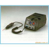 供应日本MINIMO电动超音波研磨机