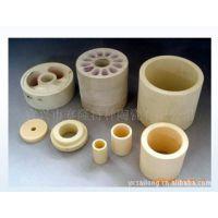 精品推荐供应多种高质量、高品质的99氧化铝陶瓷