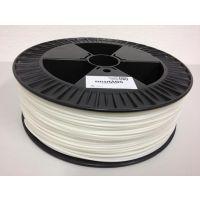 优势供应德国RepRap品牌3D打印机用耗材smart ABS塑料1.75mm/3mm