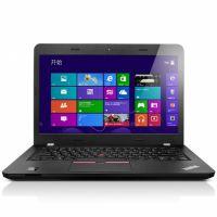 联想ThinkPad E450 i5 4G 500G WIN8笔记本