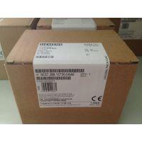 供应西门子CPUST30模块6ES7288-1ST30-0AA0