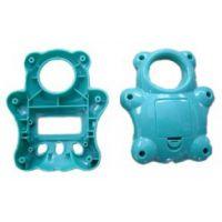 灯饰塑胶模具制造与生产,按图加工模具注塑