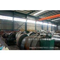 徐州香山彩钢 供应带钢 多种规格带钢 钢带 热轧带钢