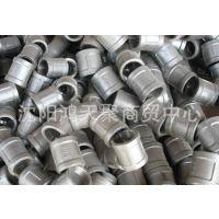 供应大量优质水暖管件 内外丝管件接头 不锈钢螺纹管件 质量保证