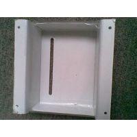 亚克力板加工,PMMA板,透明亚克力板
