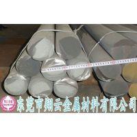 贵州进口QT800-2高硬度球墨铸铁圆棒用途