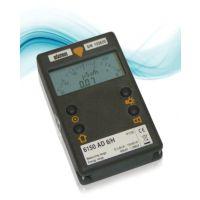 多功能射线剂量检测仪(德国Automess)6150AD6/H
