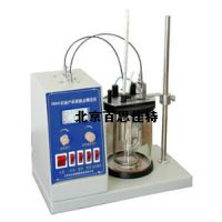 xt18775石油产品苯胺点测定仪