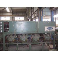 上海中央空调回收|上海二手中央空调回收|上海中央空调回收价格