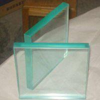 特价钢化玻璃  桌面 台面 浴室 电视柜  柜门 多层 厚 制作定做