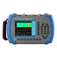 【回收|销售】安捷伦N9344C 手持式频谱分析仪