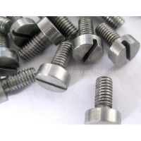 Molybdenum bolts andmolybdenum screw and molybdenum nuts and molybdenum fasteners