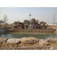 北京市延庆县专业批发千层石的厂家哪家好可现场施工
