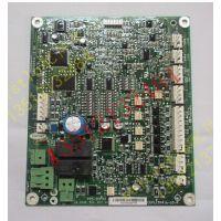 carrier开利空调机组30RB/RQ/RA/RH主板显示板控制板电脑板主模块