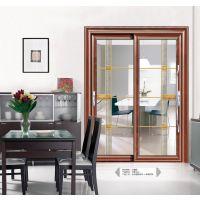 雅绅门业专业定制艺术玻璃门,推拉门,平开门,室内门
