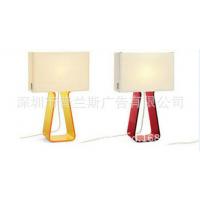 亚克力筒灯 有机玻璃雕花灯罩