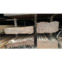 供应小口径精拔焊管¥%小口径定尺焊管¥#Q235小口径焊管厂家15006370822