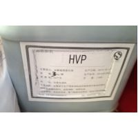 食品级氨基酸液的价格,水解植物蛋白液的价格,HVP液的价格