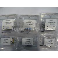 夹板气缸 S20655 S2209A 现货供应 CP743 CP842 科赛美电子