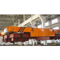 八目精工供应优质四川重庆贵州云南50吨100吨200吨升降平车