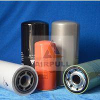 56645910滤芯厂家日立空压机滤芯油过滤器油滤芯