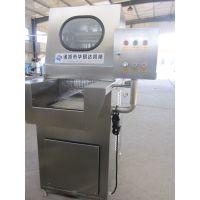 供应华易达自动高配置ZS80海参盐水注射机