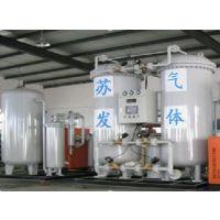 制氮机改造维修,更换分子筛,氧电池,过滤器等保养,