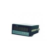 思普特 车流量计数器 型号:LM61-CLJ-301