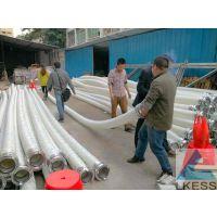 厂家直销PVC透明塑料软管,PVC吸尘管,PVC排水管,PVC塑筋螺旋管