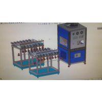 二氧化碳开采器致裂器爆破器,气体膨胀器原理,充装设备