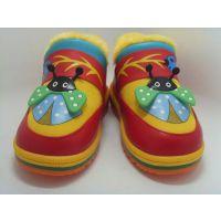 温县棉鞋/保暖鞋/月子鞋/妈妈鞋厂家/OSPOP焦作天狼