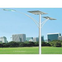 衡水太阳能路灯6米太阳能路灯多少钱批发